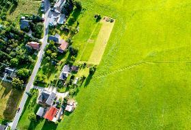 Co to jest plan zagospodarowania przestrzennego