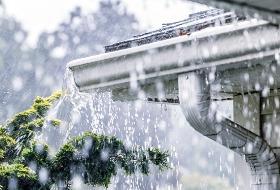 Deszcz może uderzyć mocno po kieszeni