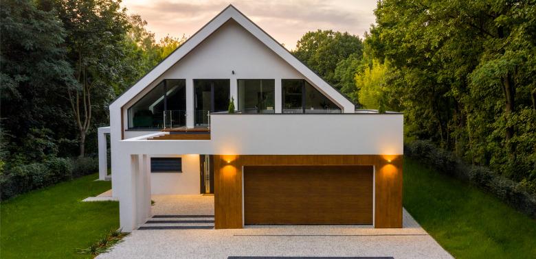 Jak sporządzić umowę sprzedaży domu?