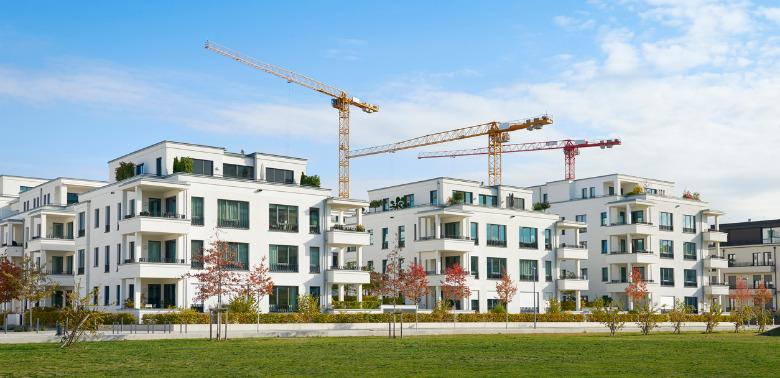 PCC to spory koszt dla nabywcy mieszkania
