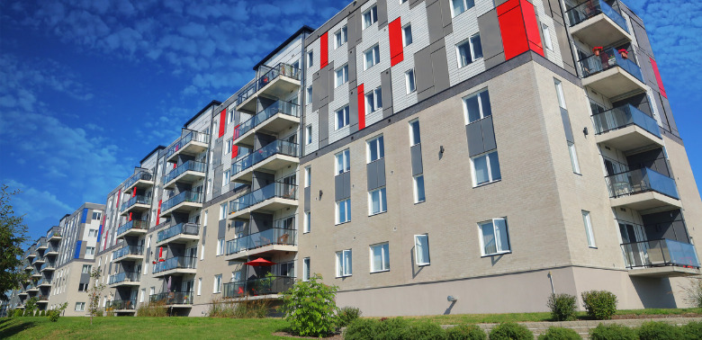 Jak zamienić mieszkanie komunalne na większe?