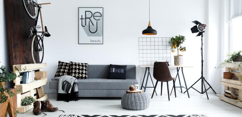 mieszkanie - kredyt hipoteczny