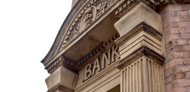 Banki muszą zwracać prowizje