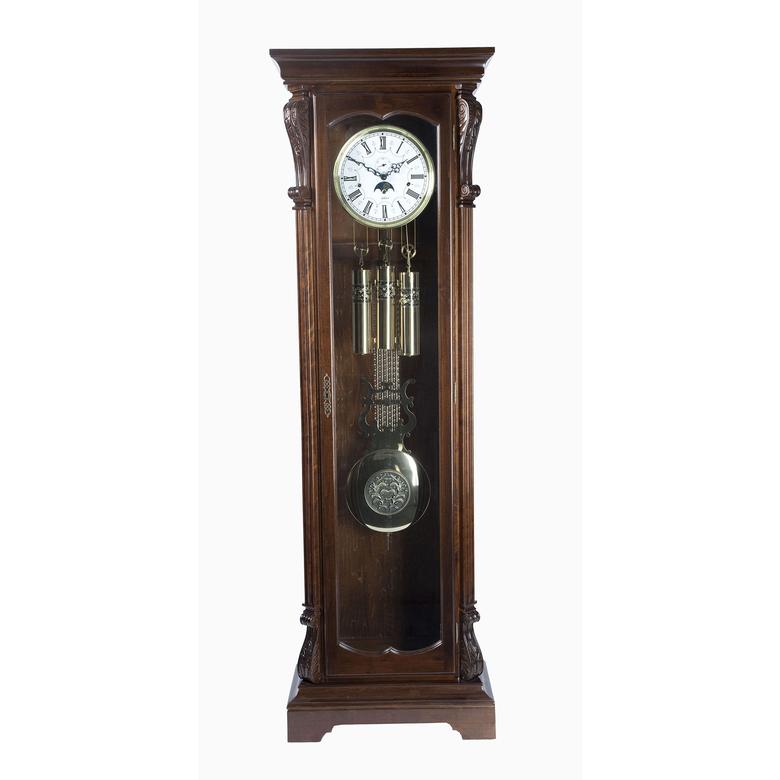 Zegar stojący vintage