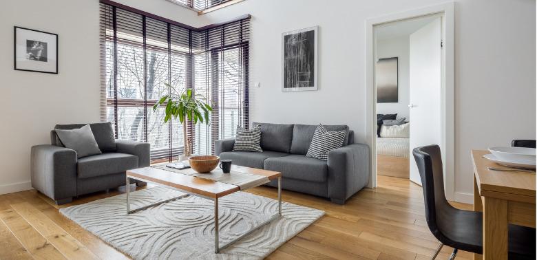 Sprzedaż mieszkania po śmierci
