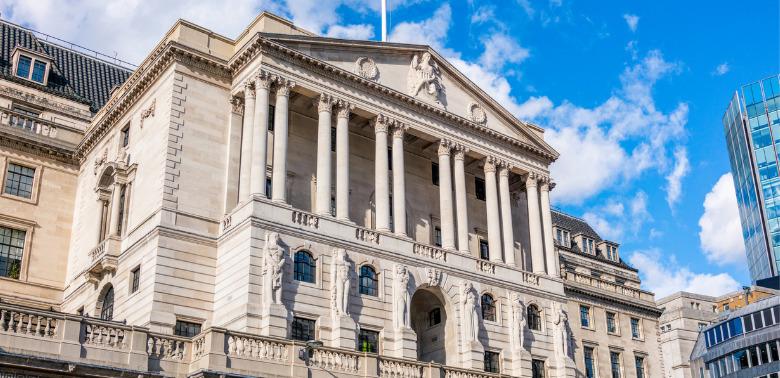 Obligacje bardziej opłacalne niż lokaty