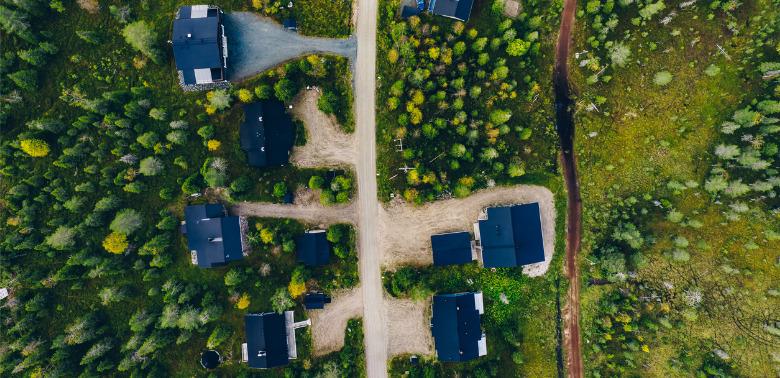 Umowa dzierżawy nieruchomości gruntowej