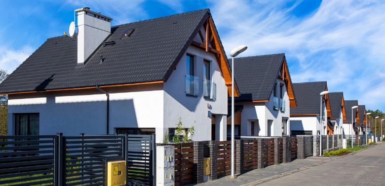 Długi hipoteczne frankowiczów rosną