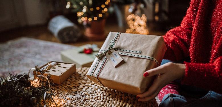 sposoby na trafione prezenty
