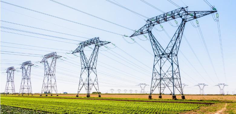 Za prąd zapłacimy więcej