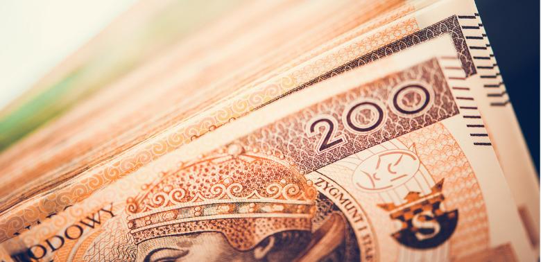 Skutki wcześniejszej spłaty kredytu