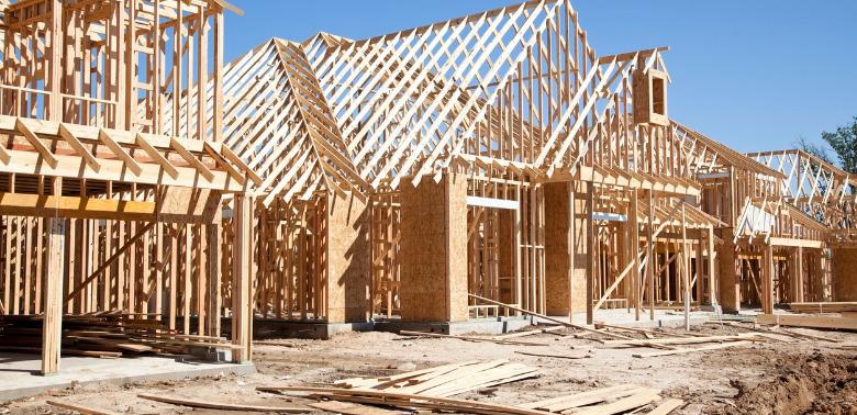W USA więcej się sprzedaje niż buduje