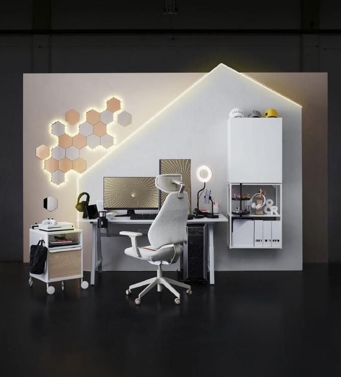 Kolekcja-gamingowa-IKEA