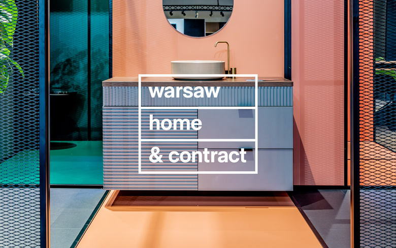 Warsaw-Home-and-Contract-2021