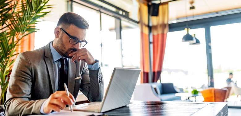 Ryczałt może obniżyć podatki przedsiębiorców