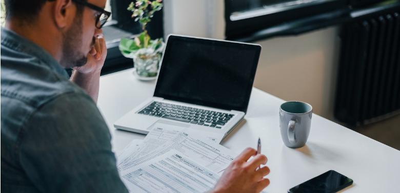 Szansa na niższy podatek dla przedsiębiorcy