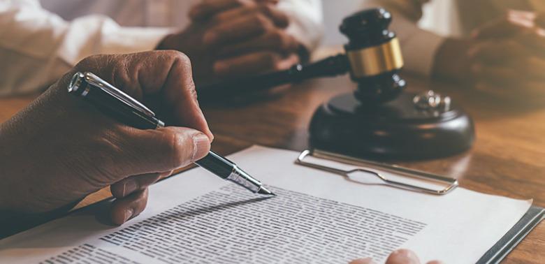Sprawa w Sądzie Najwyższym przeciwko bankom