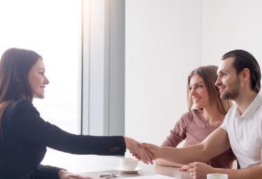 Można wziąć dwa kredyty hipoteczne