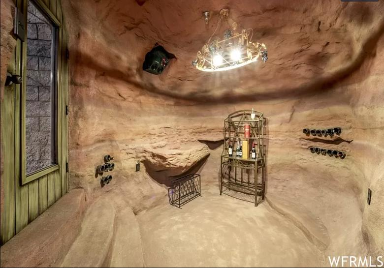 piwniczka na wina