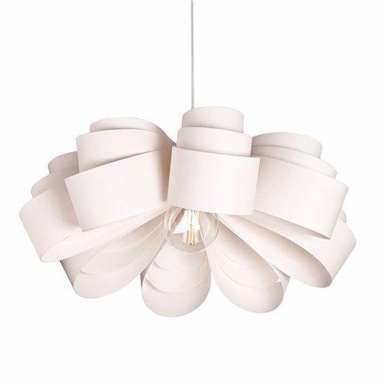 Lampa Fiora Loftlight