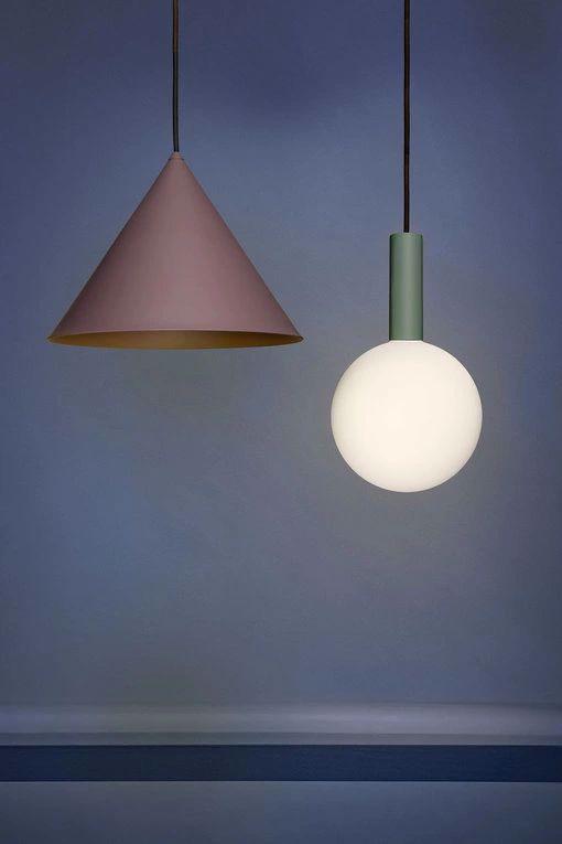 Lampy Loftlight