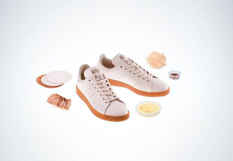 Stan Smith Mylo adidas