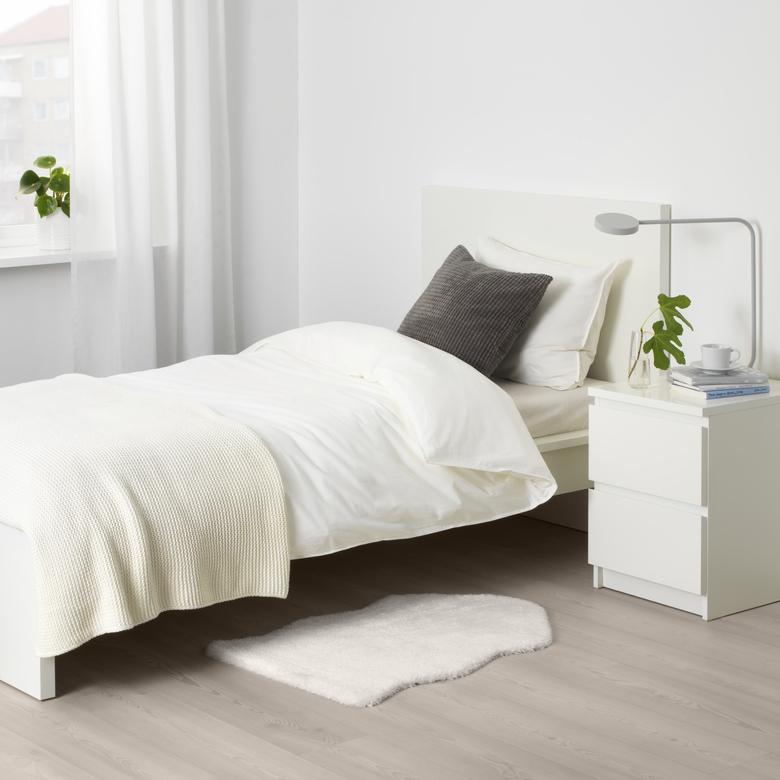 Ikea - produkty z recyklingu