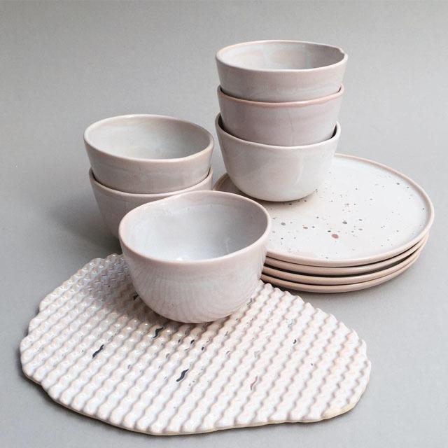 Ceramika FRAJDA
