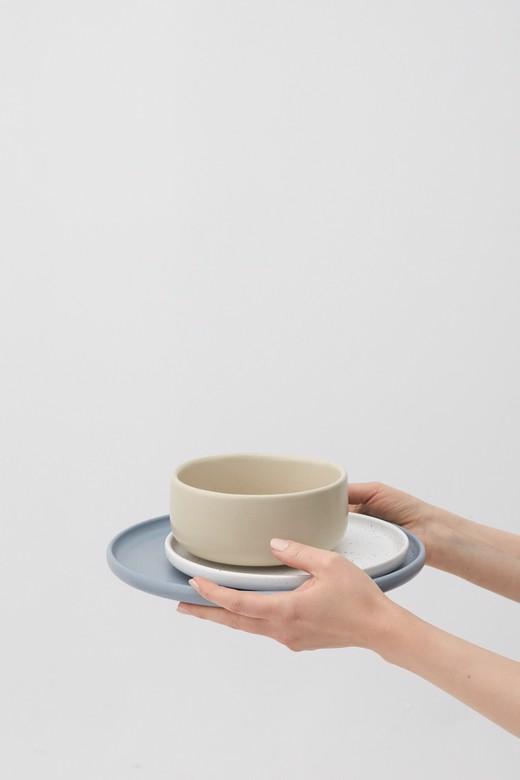 Ceramika AOOMI