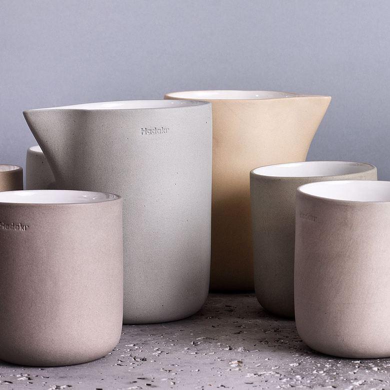 Ceramika Hadaki
