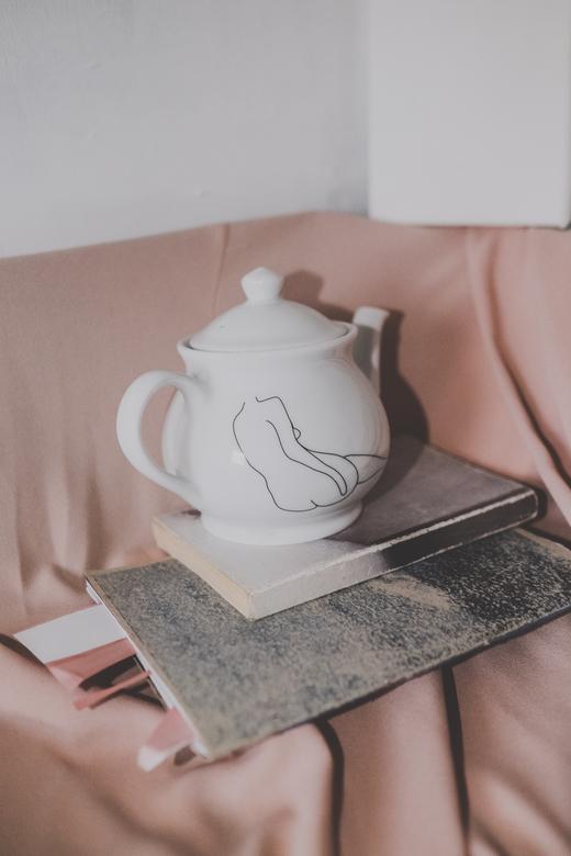Fusku Ceramika