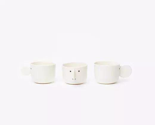 Ceramika Fenek Studio