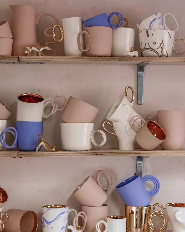 Ceramika ENDE