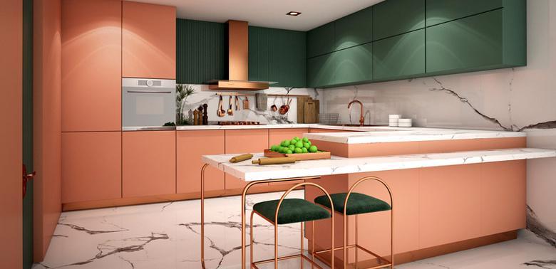 Modne-kolory-w-kuchni