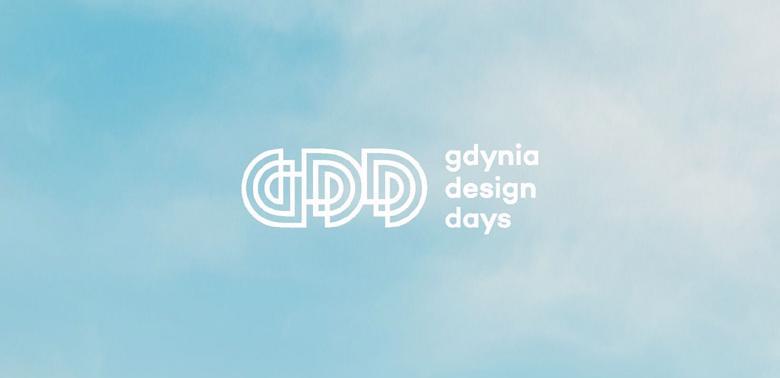 Gdynia Design Days 2021
