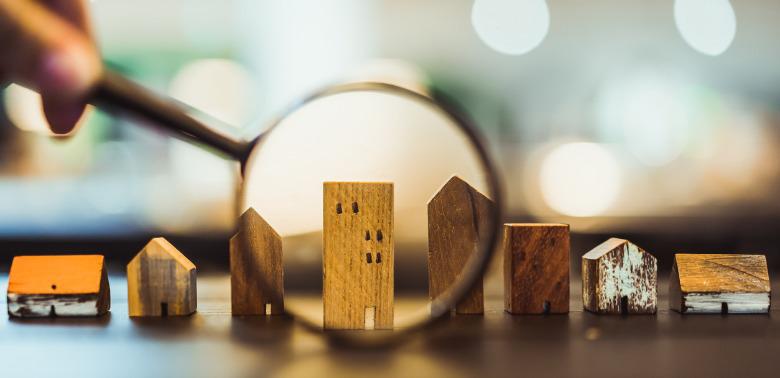 Jak szukać mieszkania?