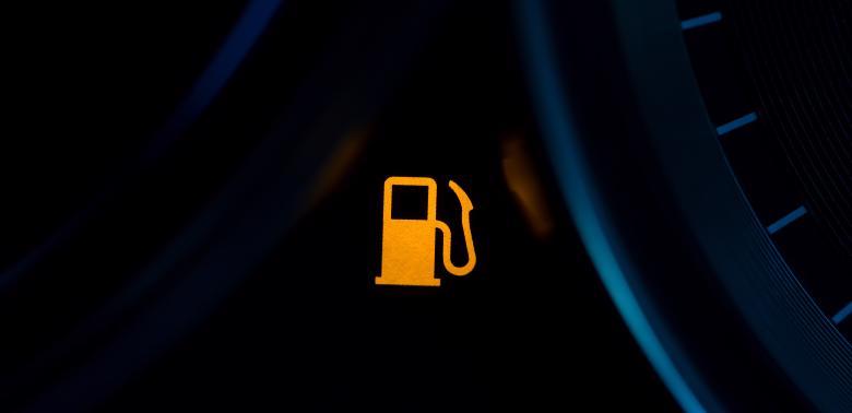 Benzyna po 8 złotych, Fit for 55