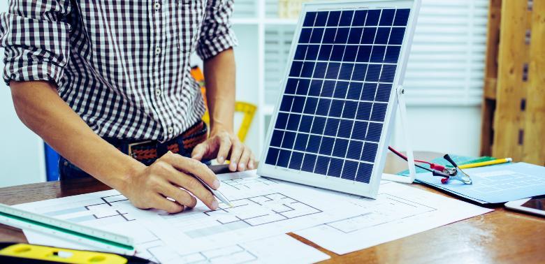 BNP Paribas i zielone wsparcie dla małych firm