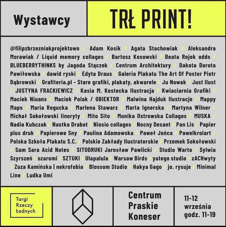 TRŁ_PRINT_wrzesień_2021_lista_wystawców