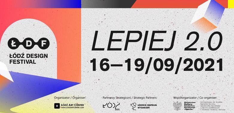 Lodz-Design-Festival-wrzesien-2021