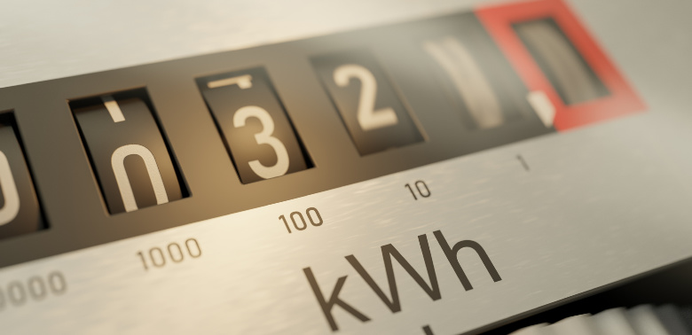Ceny prądu rosną. Szansą rynek PPA