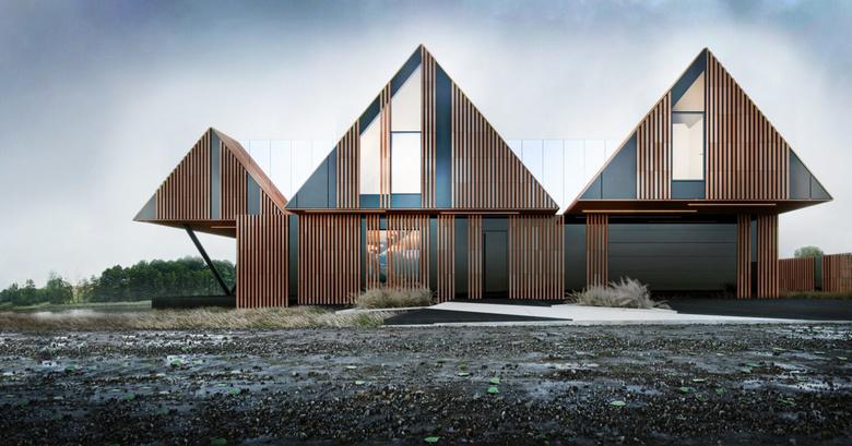 RE-BRRRDA-HOUSE-REFORM-Architekt