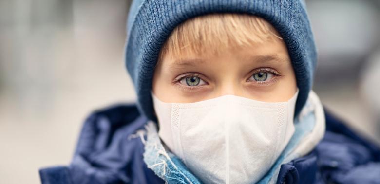 WHO zaostrza normy jakości powietrza