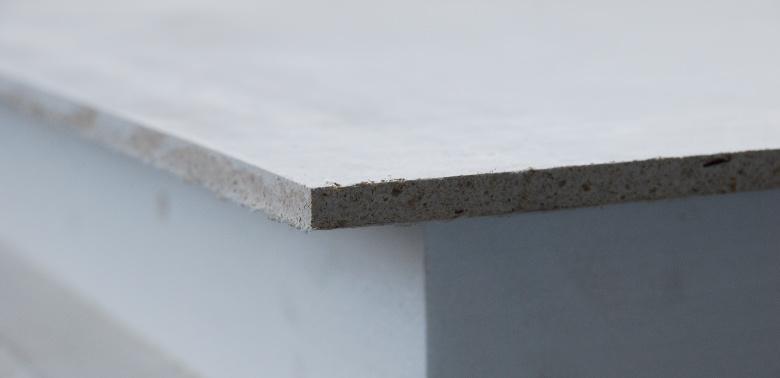 Płyta magnezowa MgO - eko materiał budowlany